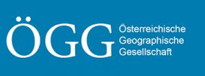 Logo-1-ÖGG