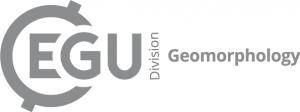 Logo-2-EGU-G