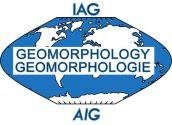 Logo-3-IAG
