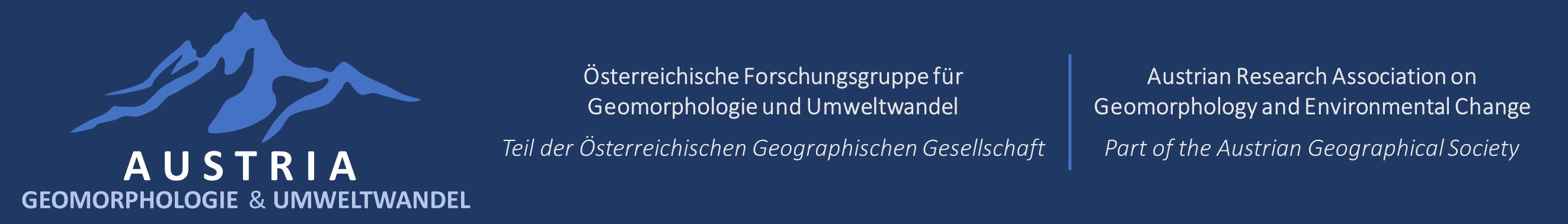 Logo_Geomorph_1