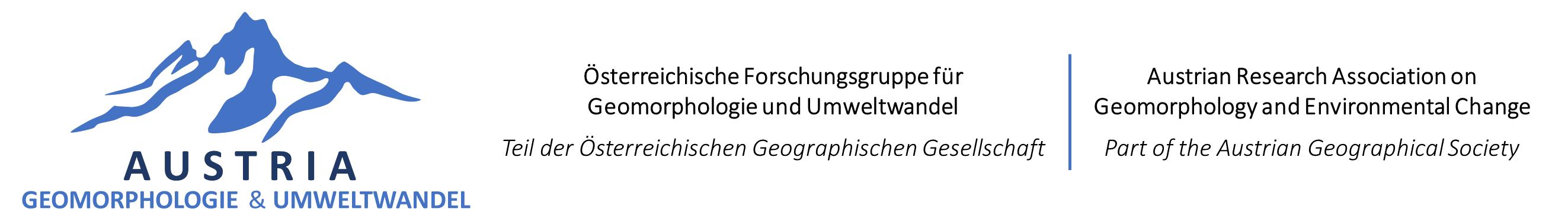 Logo_Geomorph_2